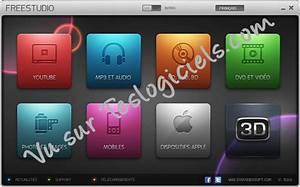 Telecharger Dvd Gps Bmw Gratuit : tes logiciels t l charger free studio pour windows ~ Melissatoandfro.com Idées de Décoration