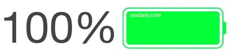iphone battery percent how to show battery percentage on iphone to indicate