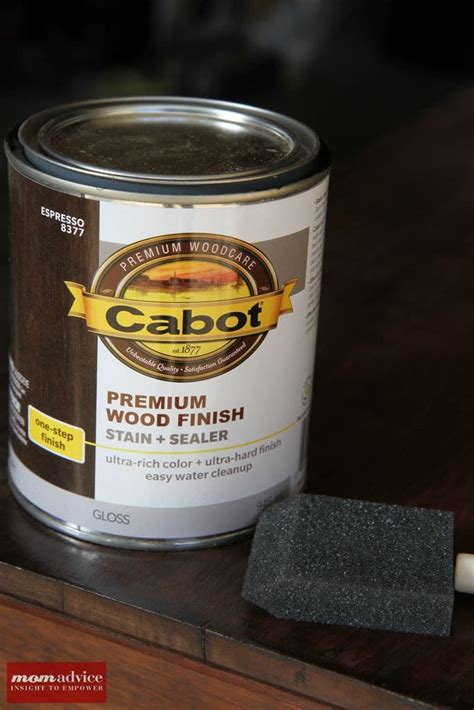 cabot wood stain review momadvice