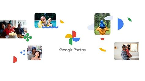 Google Photos Introduces Cinematic Image Renders That Uses ...