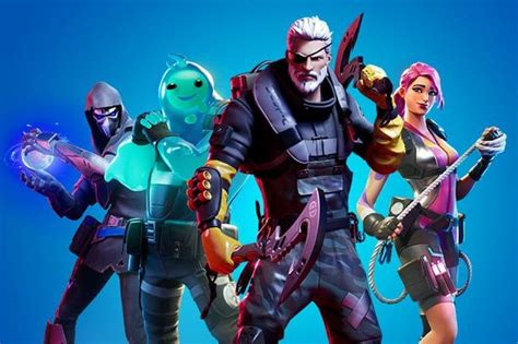 fortnite  patch notes update skins  map chapter
