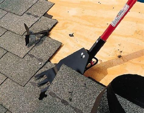 Malco Sb48ae The Beast Roof Shingle Removal Tool New Ebay