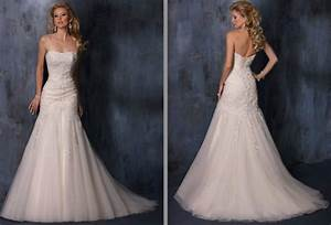 anyone wears size 0 or 2 please help weddingbee With size 0 wedding dress