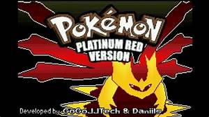 Gameplay Pokemon Red And Blue Images | Pokemon Images