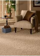 Carpet Designs For Living Room by Home Selling Tips Carpet Replacement Gets You More Money Zweiacker A