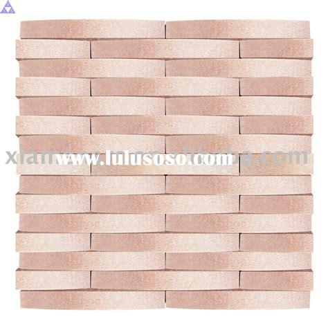Cheap Wall Tiles Design  Contemporary Tile Design Ideas