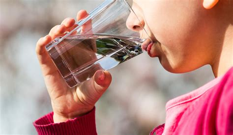 whats   drinking water nrdc