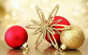 ATTRACTIVE CHRISTMAS ORNAMENTS TO ENHANCE THE BEAUTY OF UR TREE Godfather Style