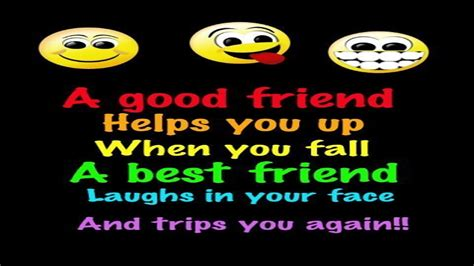 friends friends funny life quotes  hd wallpapers