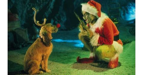 Wallpaper Grinch Thats It Im Not Going by How The Grinch Stole Review