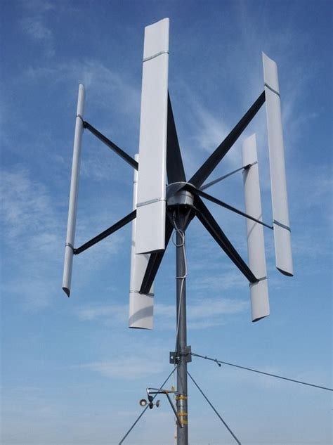 Ветровые генераторы российского производства марки и характеристики сравнение с аналогами
