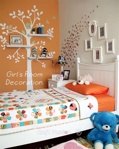 s bedroom decoration ideas