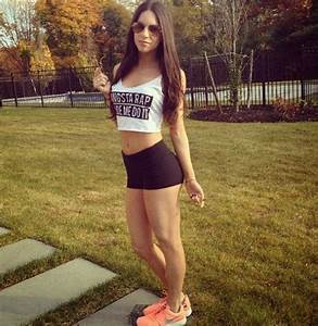 50 Greatest Jen Selter Wallpapers And Pics