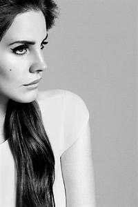 iPhone Wallpaper - Lana Del Rey | iPhone wallpapers ...