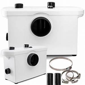 Hebeanlage Abwasser Waschmaschine : hebeanlage test top produkt test ~ Eleganceandgraceweddings.com Haus und Dekorationen