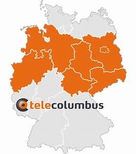 Kabel Vodafone Verfügbarkeit : kabel internet verf gbarkeit eine echte alternative zu dsl ~ Markanthonyermac.com Haus und Dekorationen