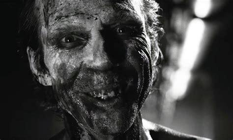 rob zombies       horrifying film
