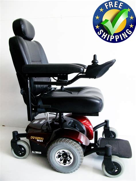 pronto power chair m41 wheelchair battery harness get free image about wiring