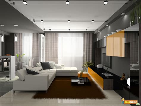 lighting apartment no ceiling lights living room lighting ideas designs gopelling net 9006