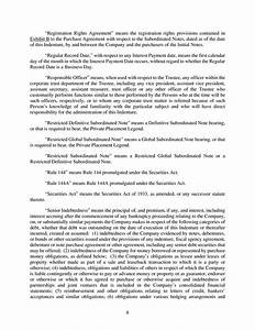 letter of intent stock purchase agreement agreement of With merger legal documents