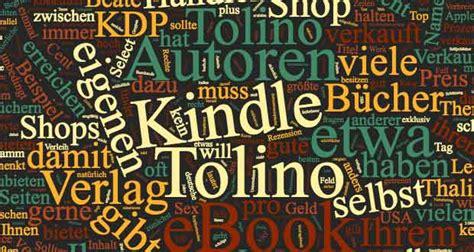 Ein Ebook Veröffentlichen  Die 10 Häufigsten Fragen Und