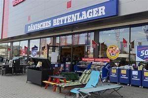 Dänisches Bettenlager Höchstadt : d nisches bettenlager einkaufsstadt neumarkt ~ Orissabook.com Haus und Dekorationen