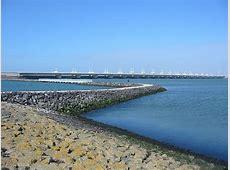 Coastal management Wikipedia