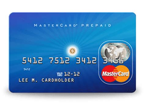 A 'pre paid' card is not a 'credit' card. Government Changes Rules On Prepaid Credit Cards - No Expiry & Fee Changes   Canadian Freebies ...