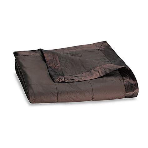 royal velvet blanket royal velvet lightweight full queen down alternative blanket bed bath beyond