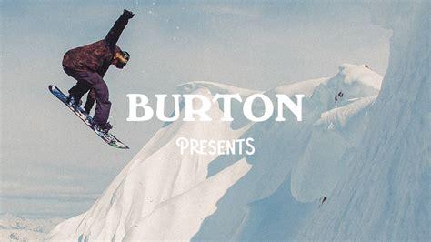 tavola snow burton nuove tavole snowboard burton disponibili da citybeach
