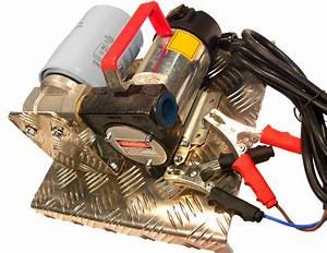 Förderhöhe Pumpe Berechnen : 1 stk filteranlage 12 volt filteranlagen 12 volt dieselpumpe diesel heiz l hydraulik l ~ Themetempest.com Abrechnung