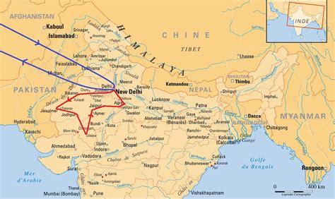circuit en inde voyage culturel au rajasthan asie 174