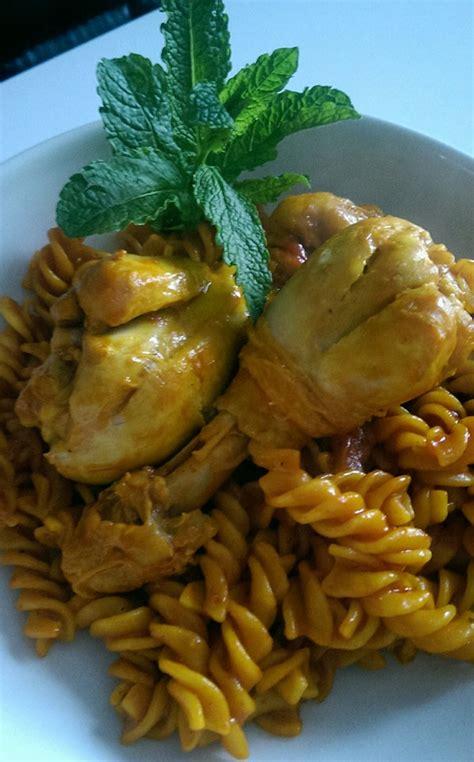 cuisiner pilons de poulet cuisiner pilon de poulet 100 images pilons de poulet
