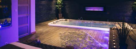 hotel chambre privatif hotel avec pour vos week end en amoureux soirée
