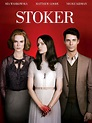 Stoker Movie Trailer, Reviews and More | TV Guide