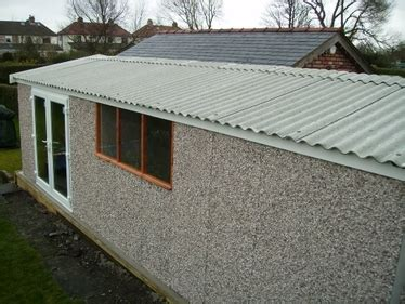 compton garage roof garage roof replacement edinburgh