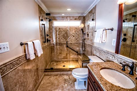 biggest bathroom remodel trends