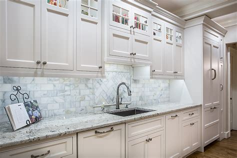 discount cabinets richmond va kitchen cabinet refacing richmond va including wondrous