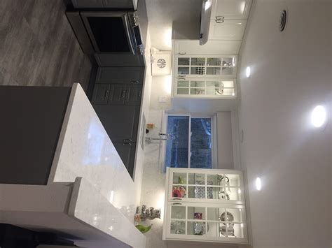 over the sink lighting ikea recessed lighting over kitchen sink proper placement of