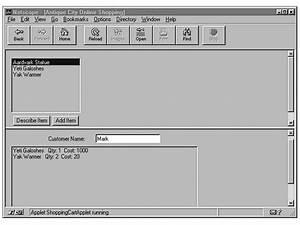 Java Expert Solutions