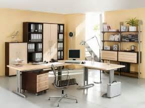 bloombety simple home office design ideas1 simple home office design