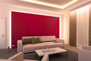 indirektes licht wohnzimmer indirekte beleuchtung led innenbeleuchtung mit paulmann led strips paulmann licht
