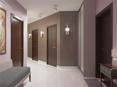 peinture couloir tous les conseils pour peindre  couloir