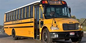 Boise Charter Bus Services
