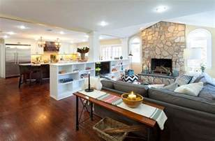 what is open floor plan 10 tips to organize spaces without walls