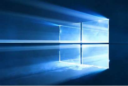 Windows Microsoft Date Release Features