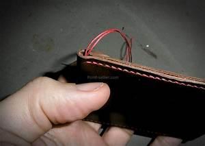 Apprendre à Coudre à La Main : apprendre a coudre le cuir ux32 jornalagora ~ Melissatoandfro.com Idées de Décoration