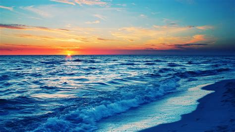 Beautiful Beach Hd Images Free Download  The Most