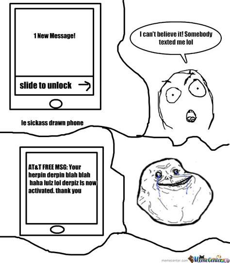 Meme Face Text - face memes text image memes at relatably com