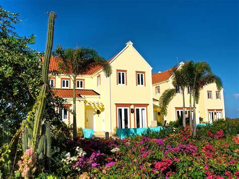 Kura Hulanda Hotel, Willemstad, Curacao - Hotel Review ...